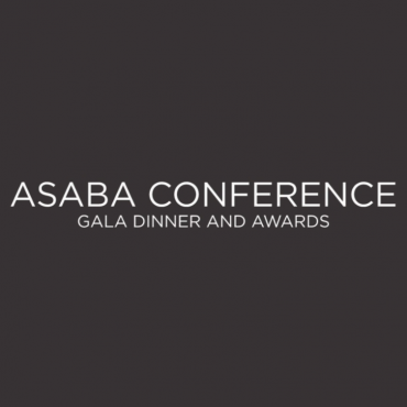 ASABA conference 2019
